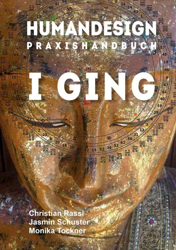 I GING Praxisbuch