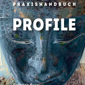 Praxisbuch Profile, Human Design